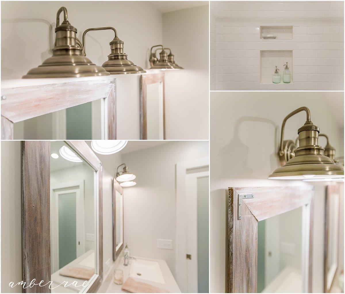 Bathroom_ForclosureReno_Andover_MN_0027.jpg