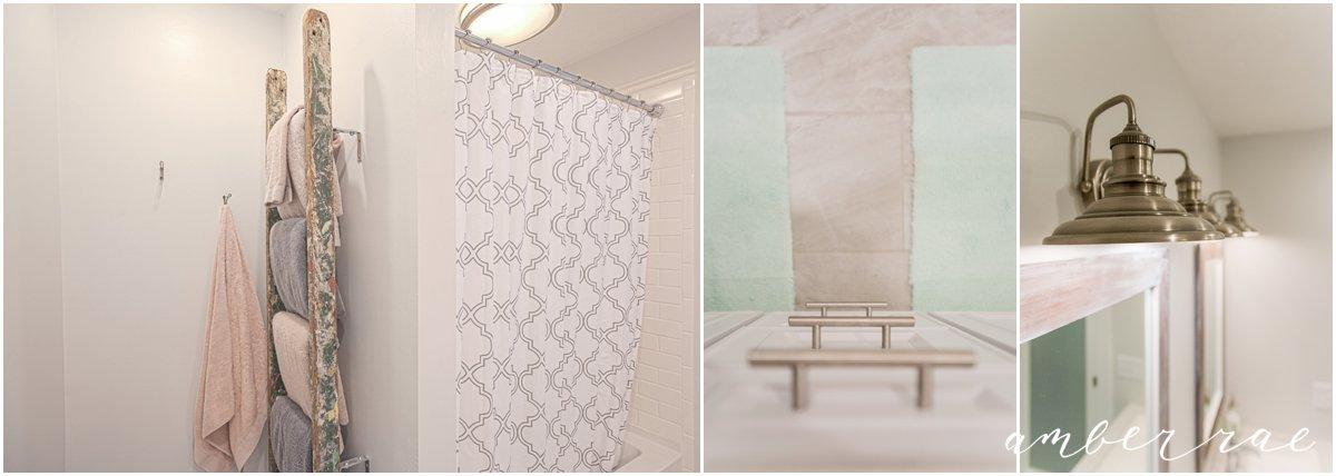 Bathroom_ForclosureReno_Andover_MN_0028.jpg