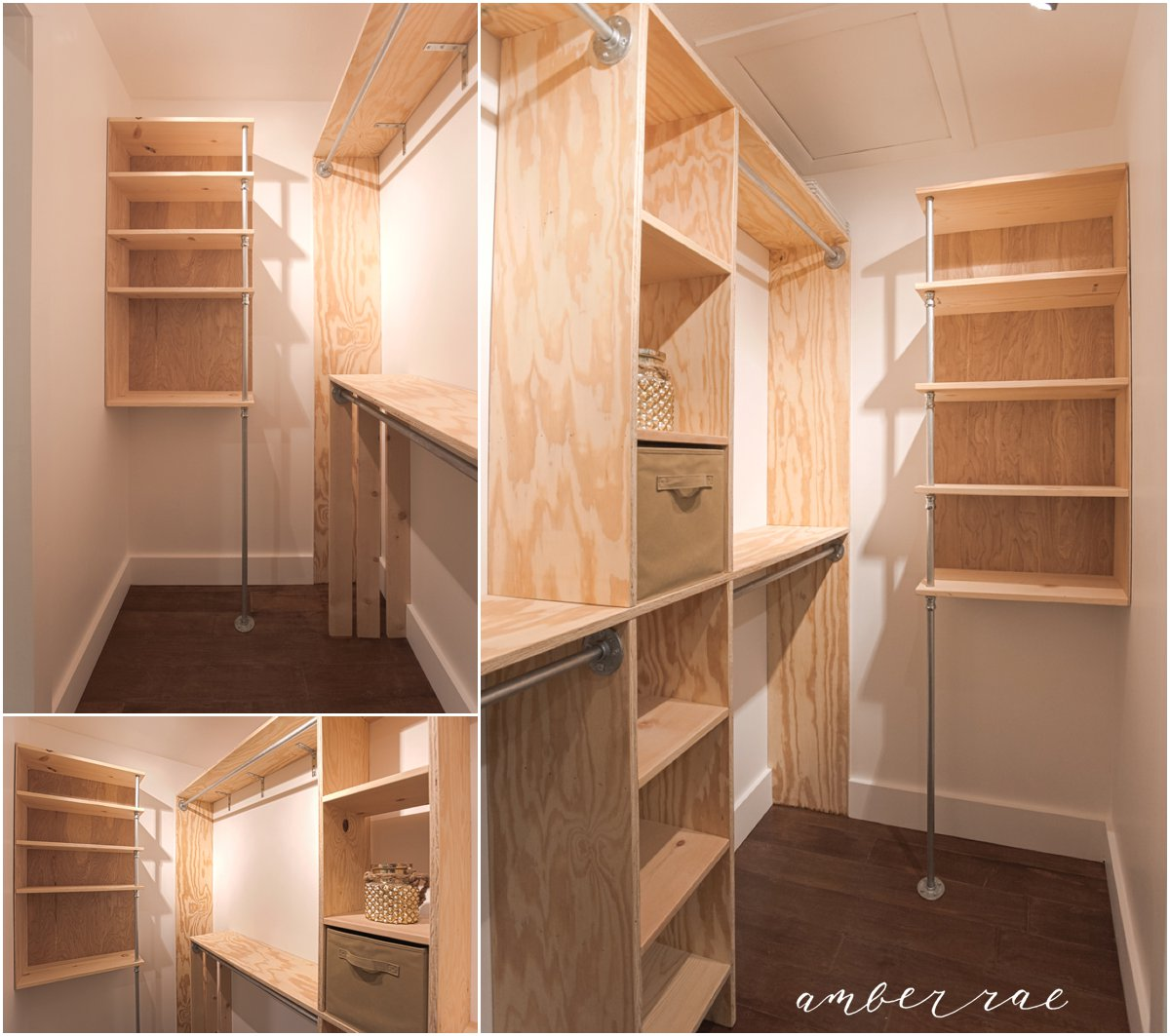 Bedroom_Makeover_Andover_MN_0030.jpg