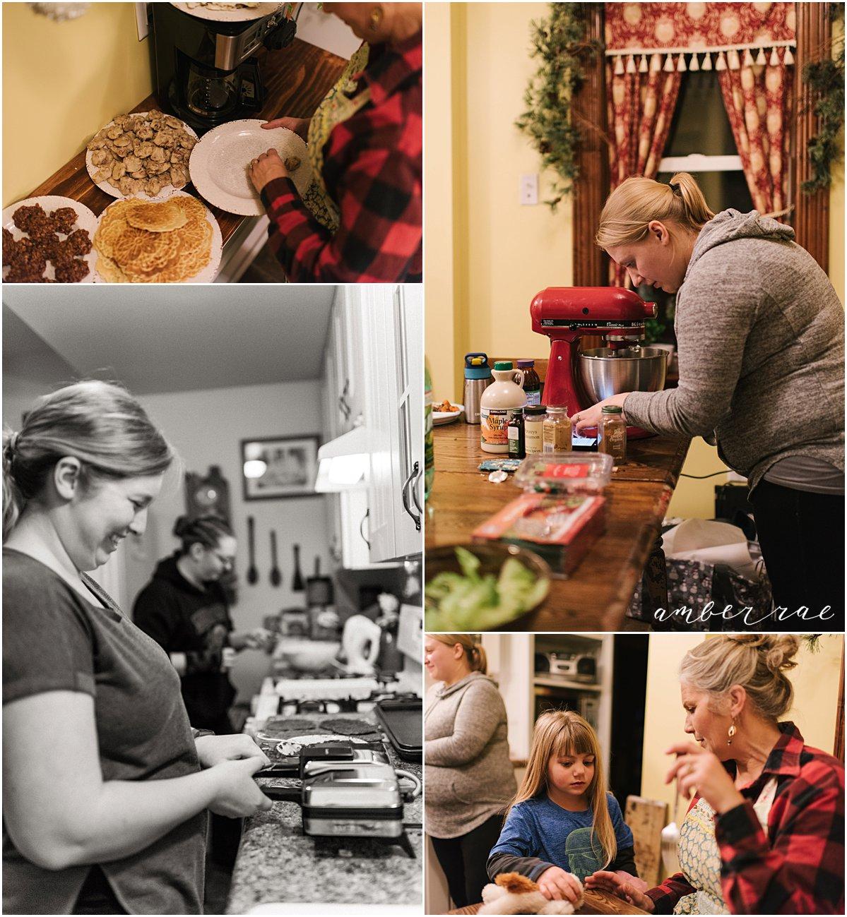 Dec 2017 Christmas Cookies_0006.jpg