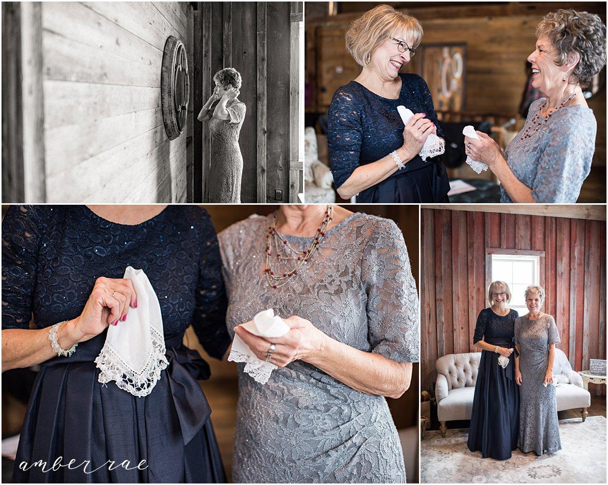 Helget Wedding Dec 2017_0008.jpg