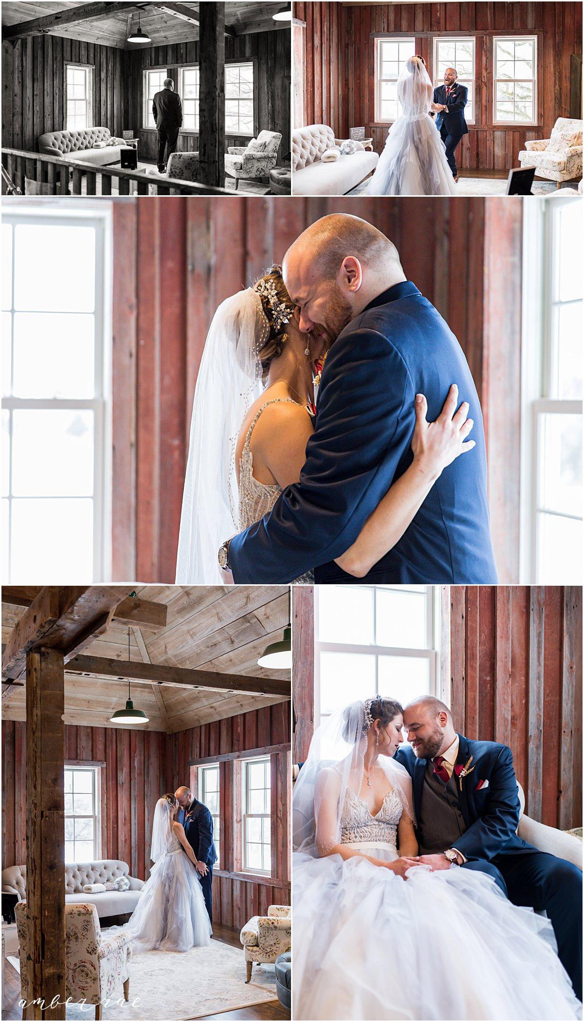 Helget Wedding Dec 2017_0012.jpg