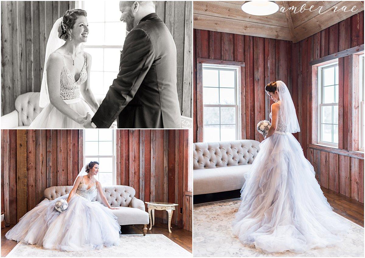 Helget Wedding Dec 2017_0016.jpg