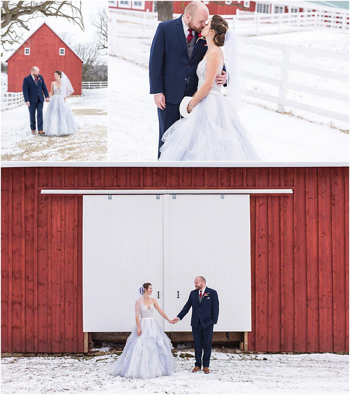 Helget Wedding Dec 2017_0017.jpg