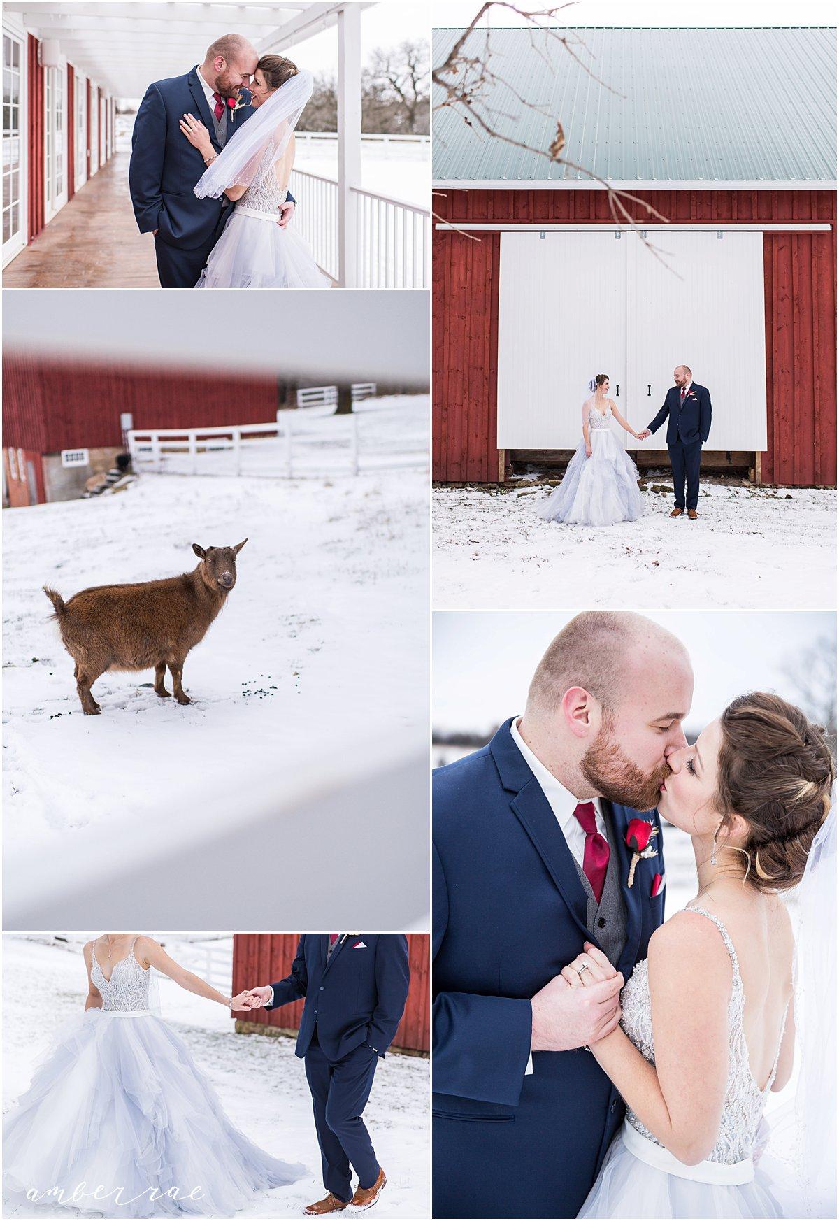 Helget Wedding Dec 2017_0019.jpg