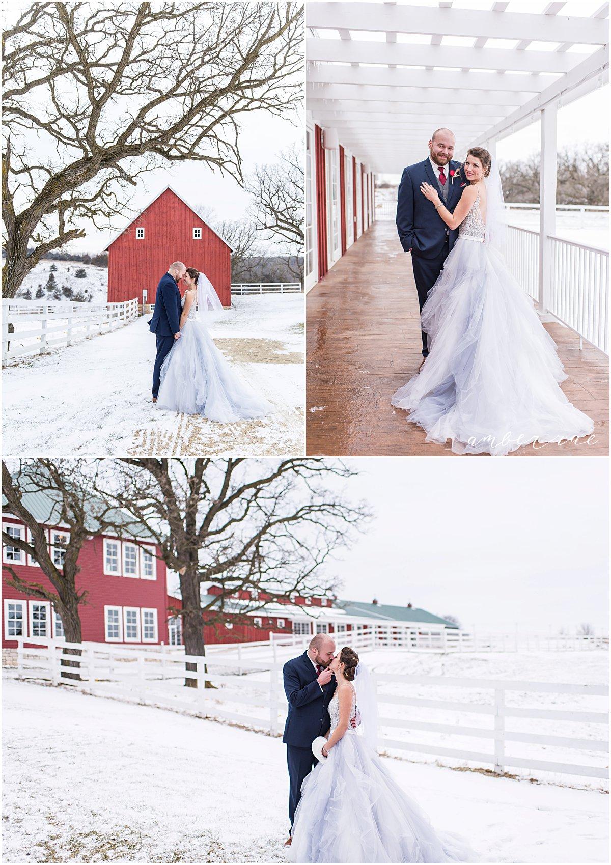 Helget Wedding Dec 2017_0018.jpg