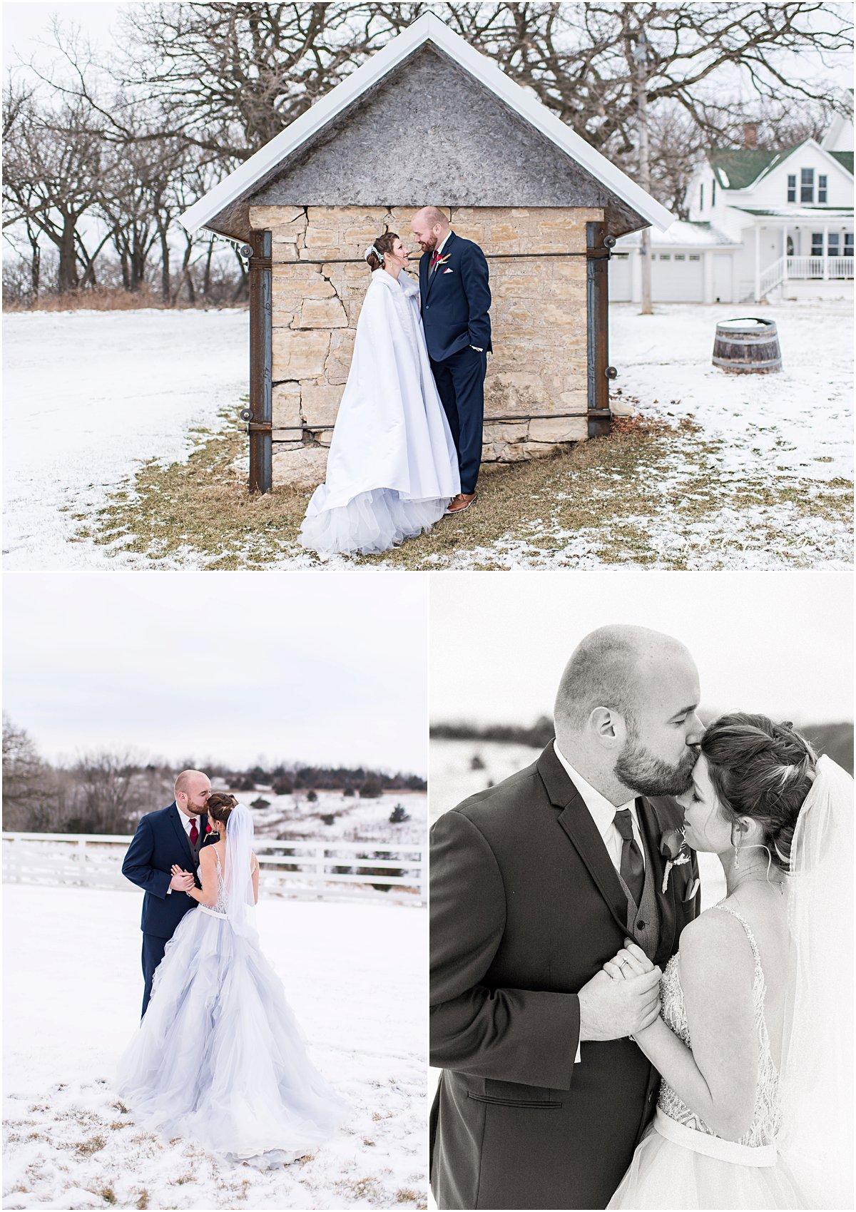 Helget Wedding Dec 2017_0020.jpg