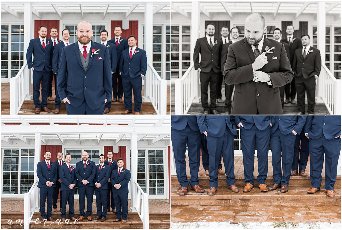 Helget Wedding Dec 2017_0025.jpg