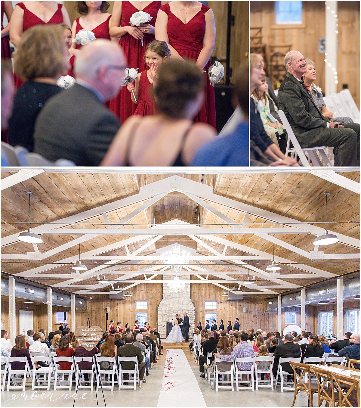 Helget Wedding Dec 2017_0032.jpg