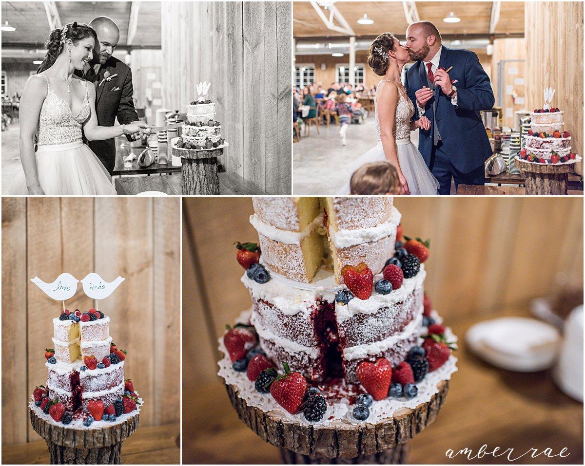 Helget Wedding Dec 2017_0043.jpg