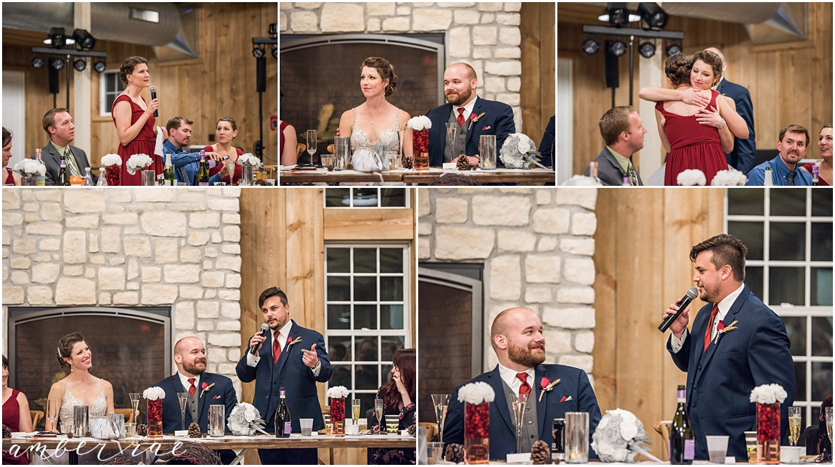 Helget Wedding Dec 2017_0044.jpg