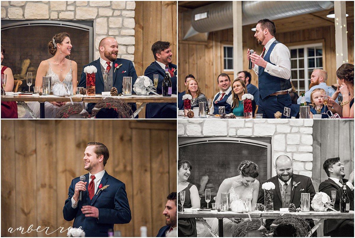 Helget Wedding Dec 2017_0046.jpg
