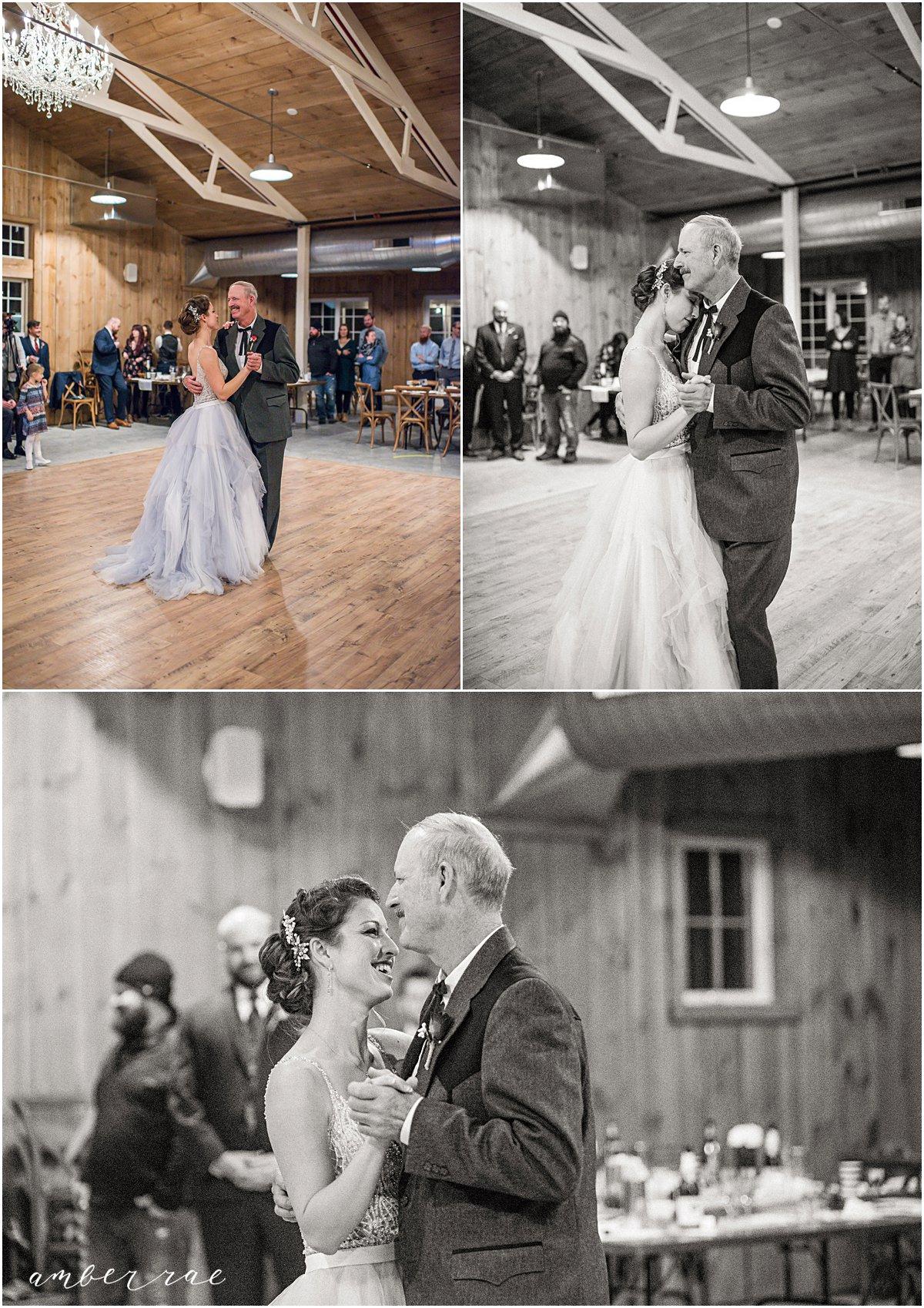 Helget Wedding Dec 2017_0049.jpg