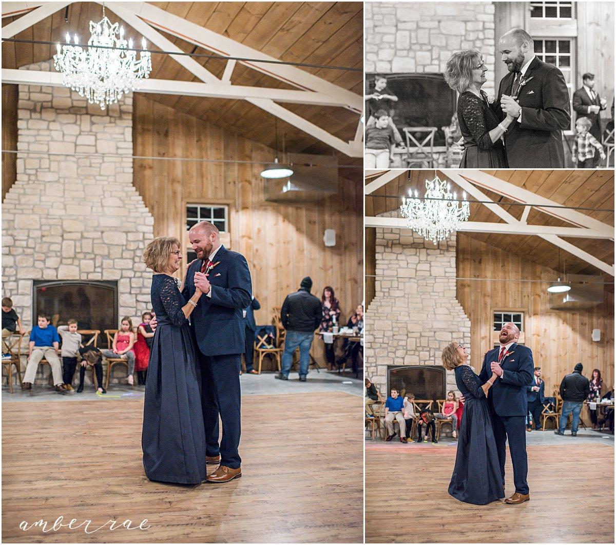 Helget Wedding Dec 2017_0050.jpg