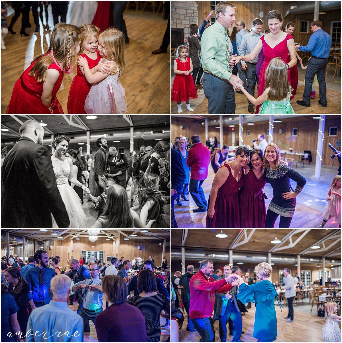 Helget Wedding Dec 2017_0051.jpg