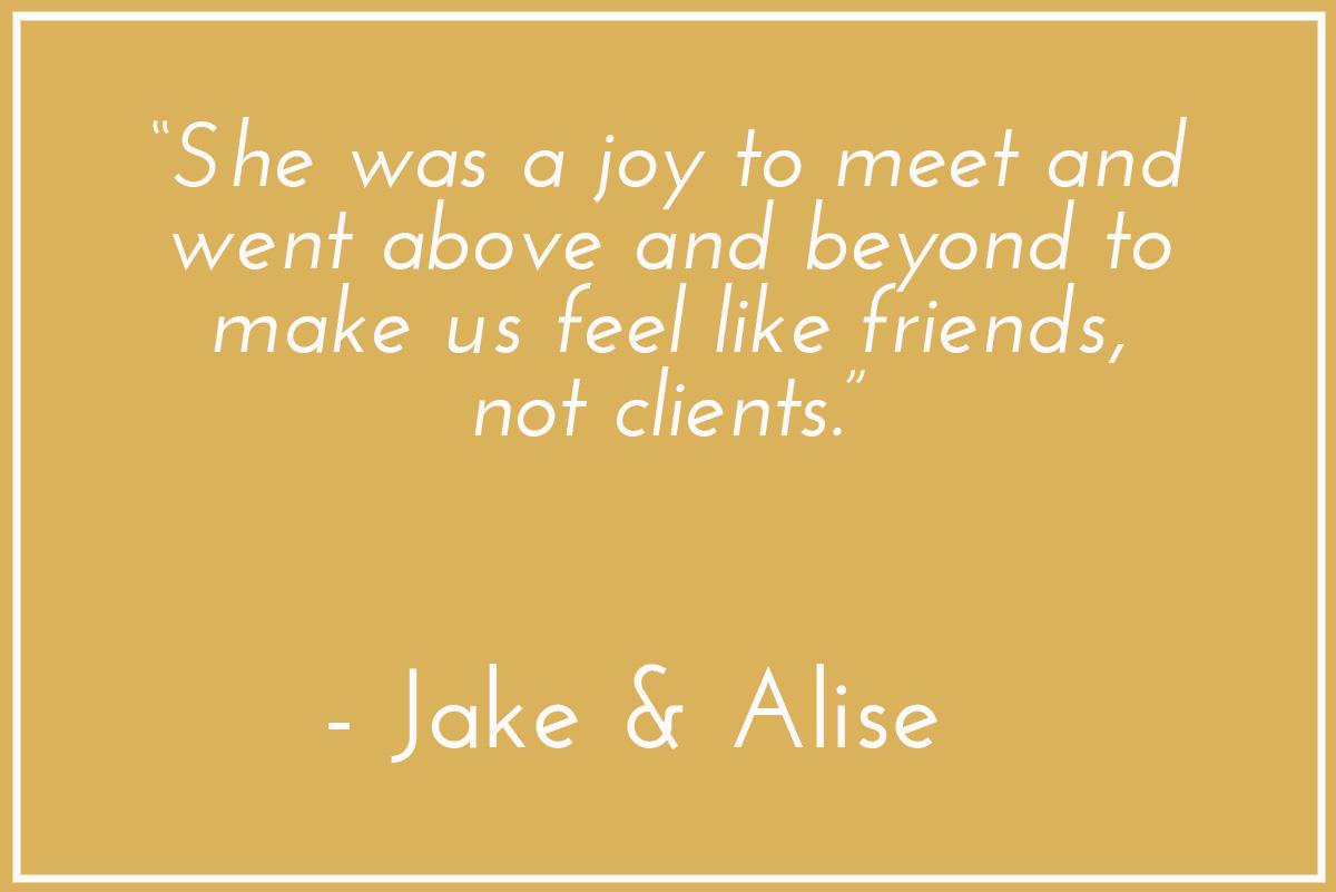 Jake&Alise2.jpg
