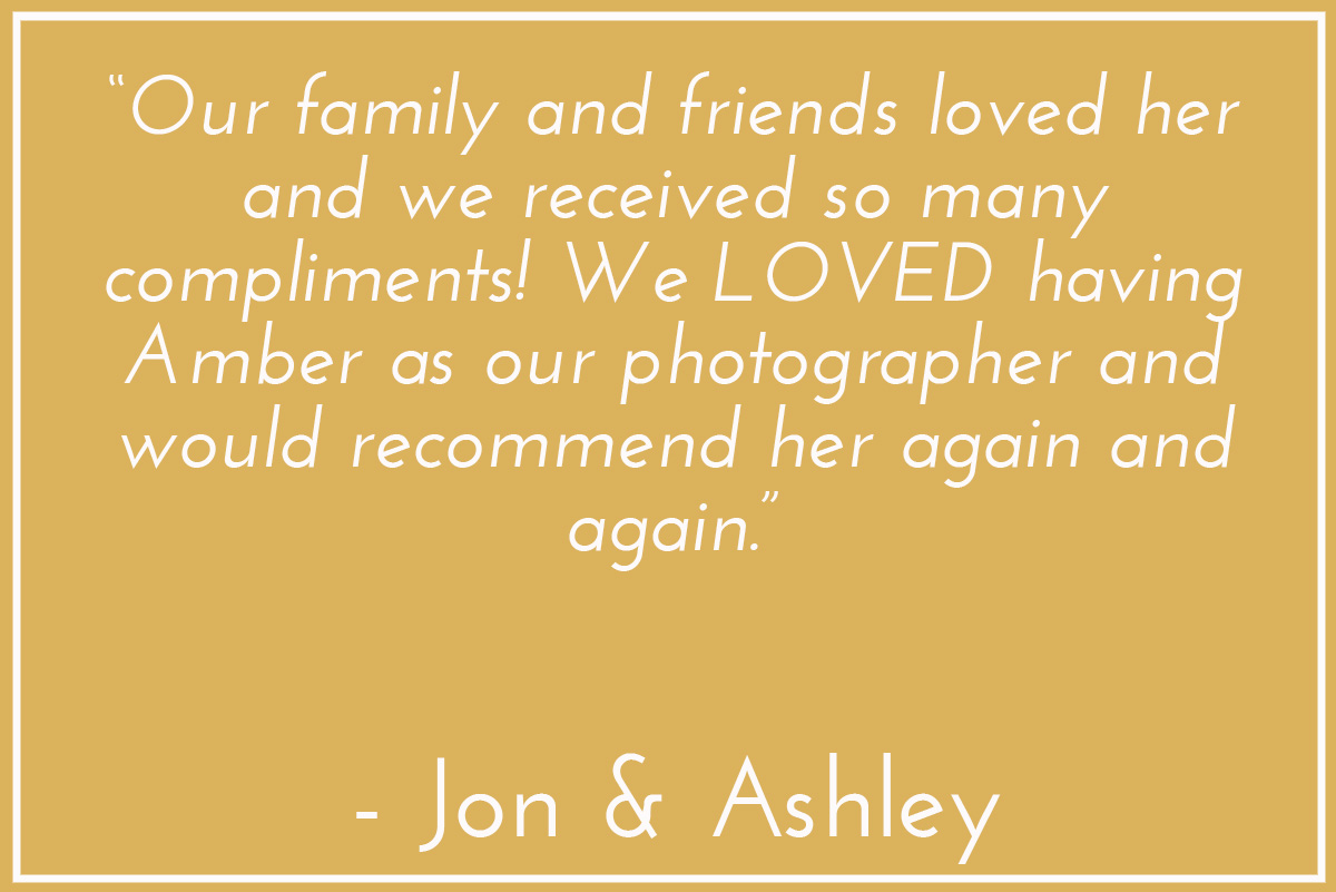 Jon&Ashley2.jpg