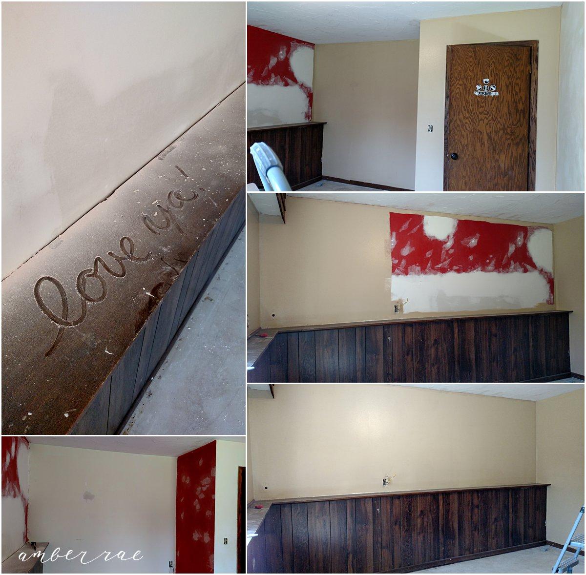 Guest Bedroom_0002.jpg