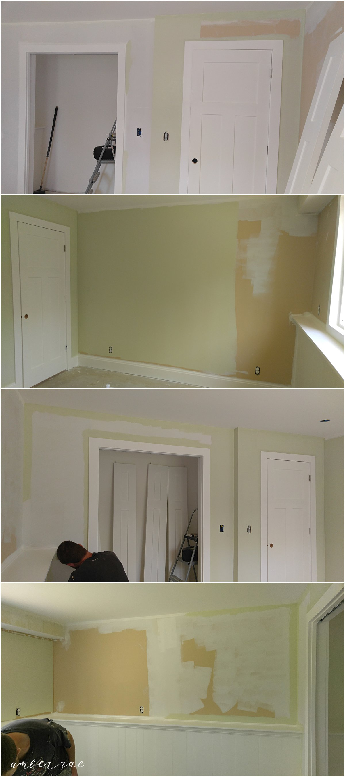 Lukes Room_0001.jpg