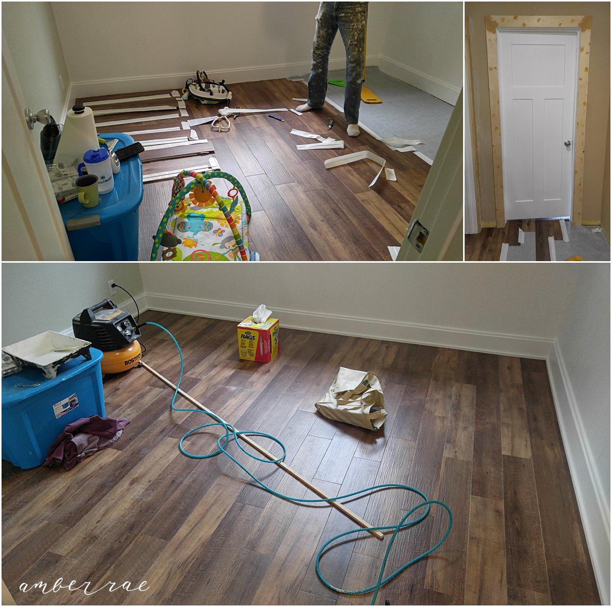 Lukes Room_0004.jpg