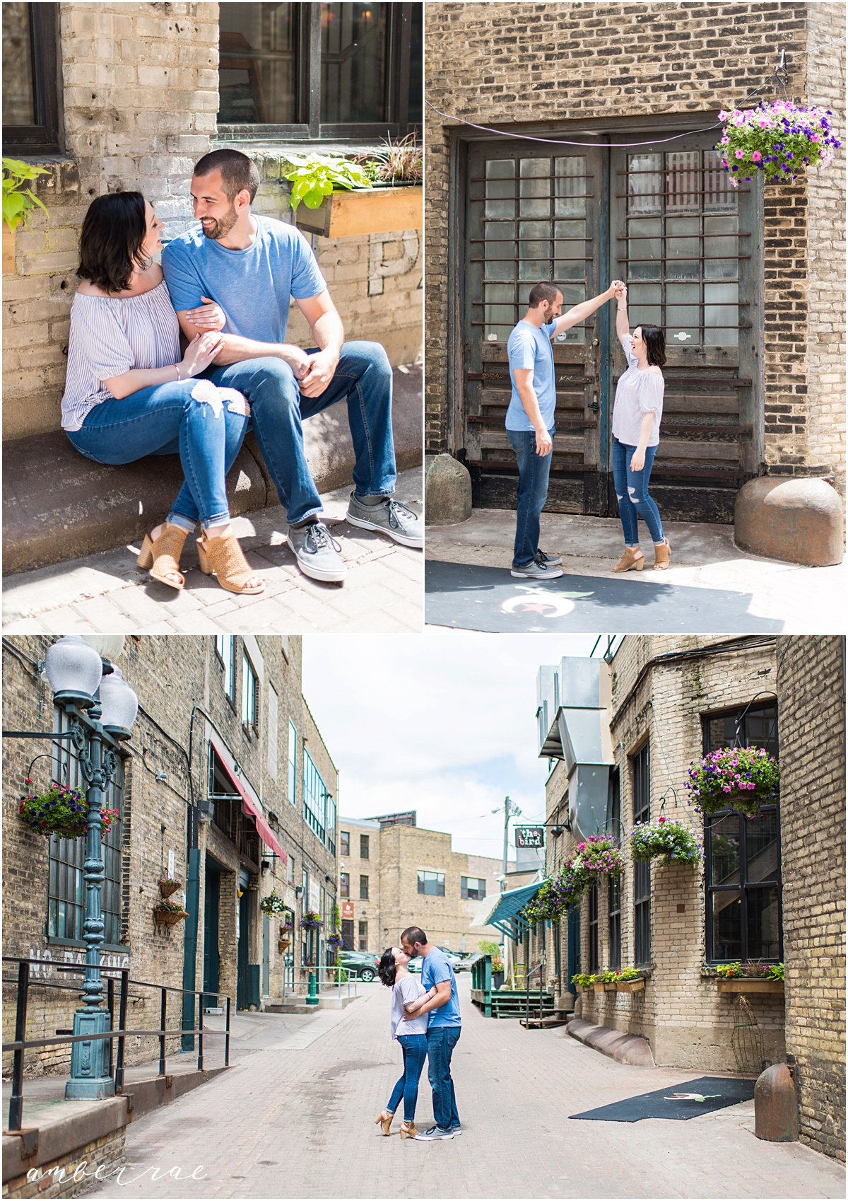 Chris + Kira, Engaged | June 2018_0016.jpg