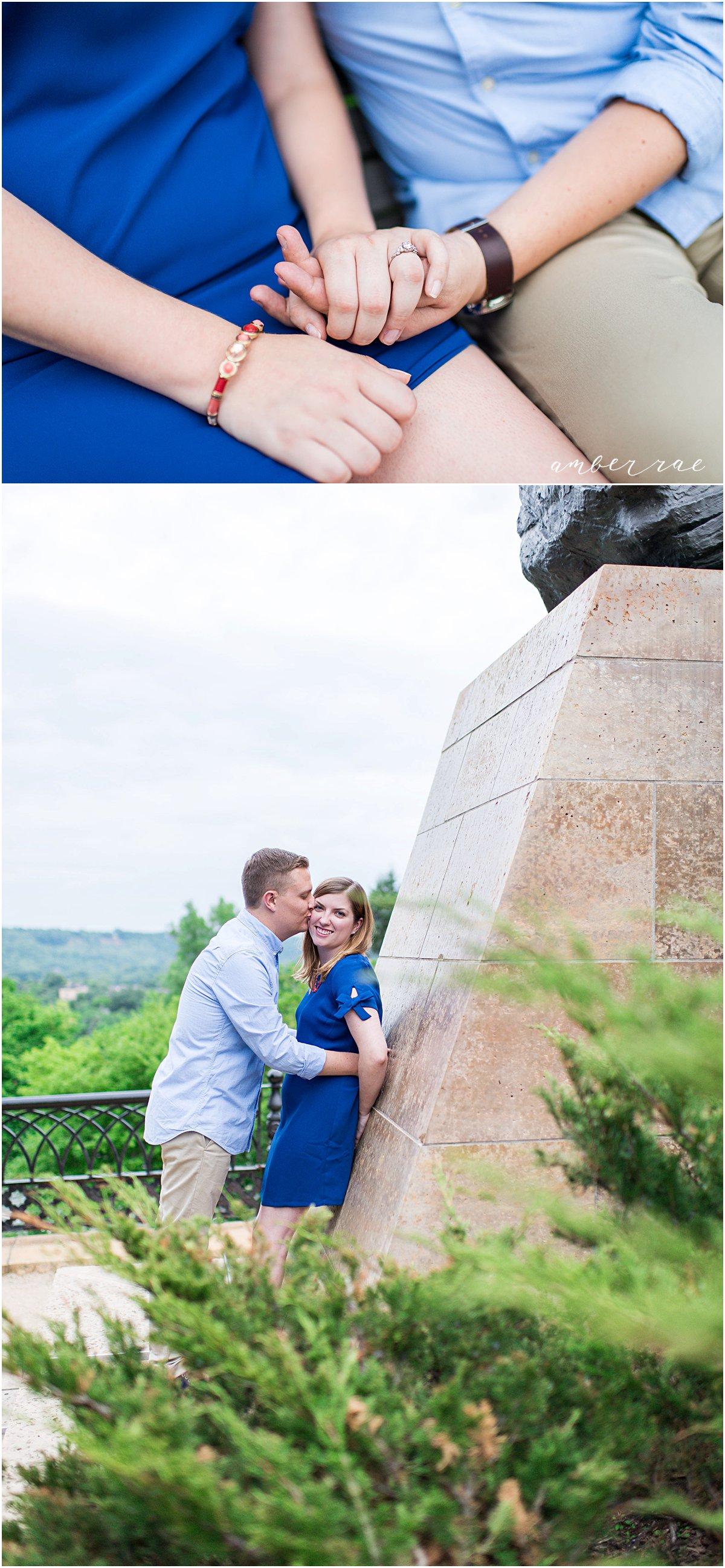 Corrigan Engagement_0010.jpg