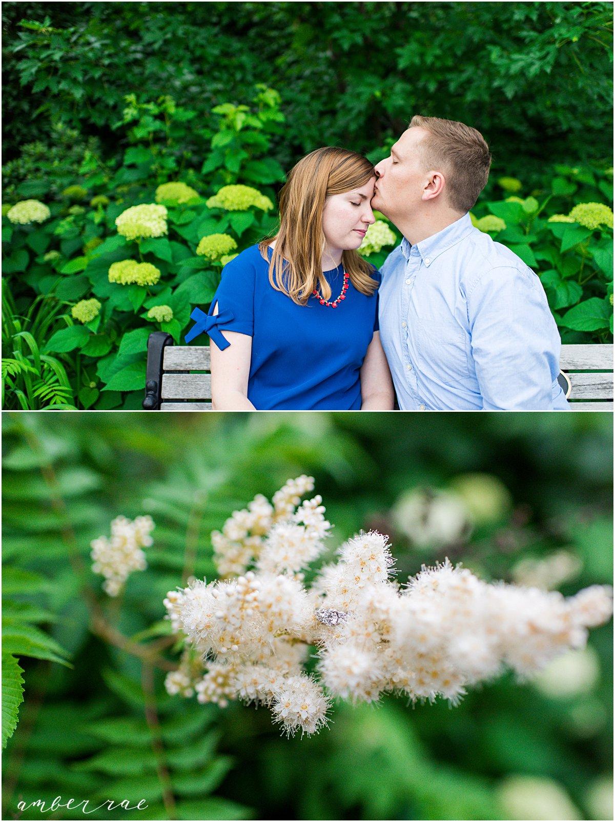Corrigan Engagement_0012.jpg