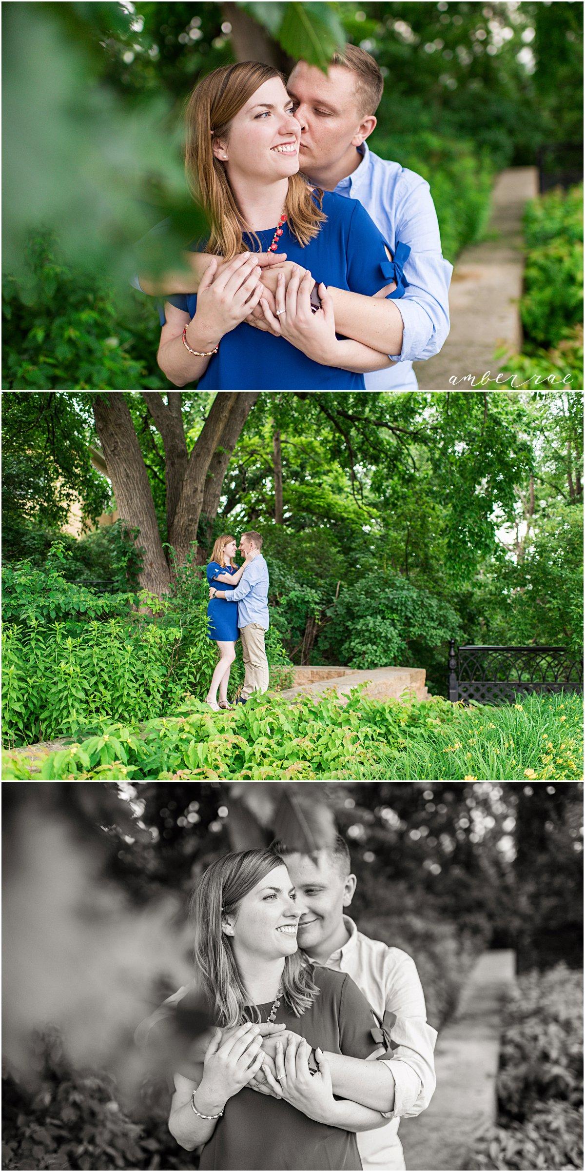 Corrigan Engagement_0011.jpg
