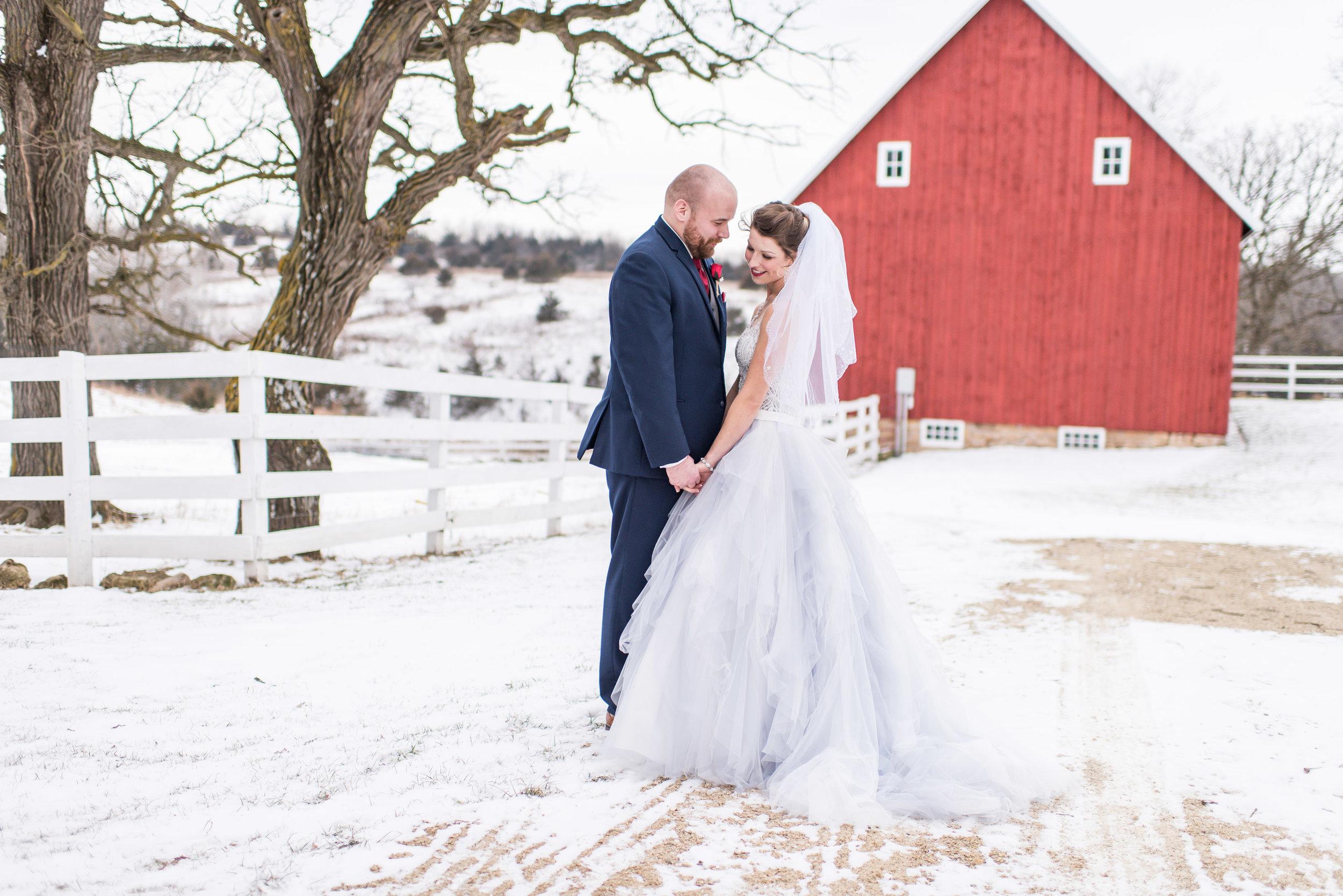Helget_Wedding-193.jpg