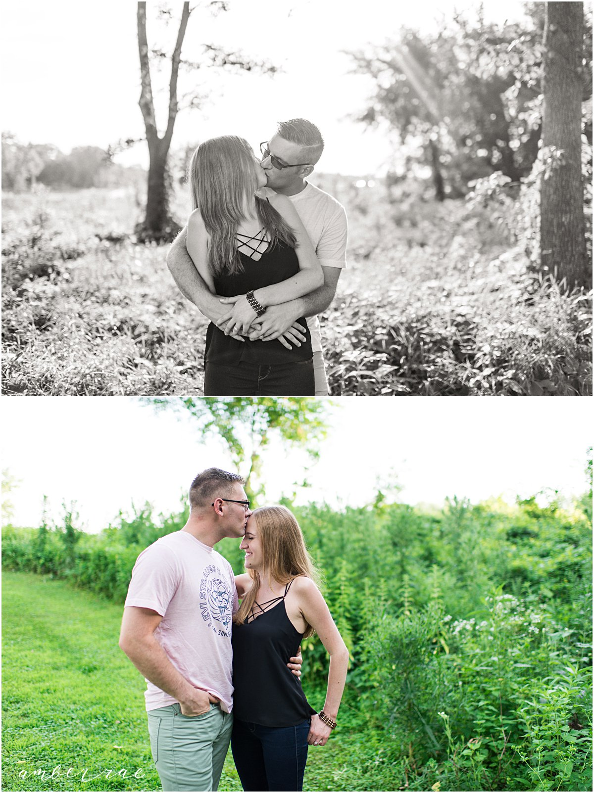 Aaron + Lauren Engagement_0002.jpg