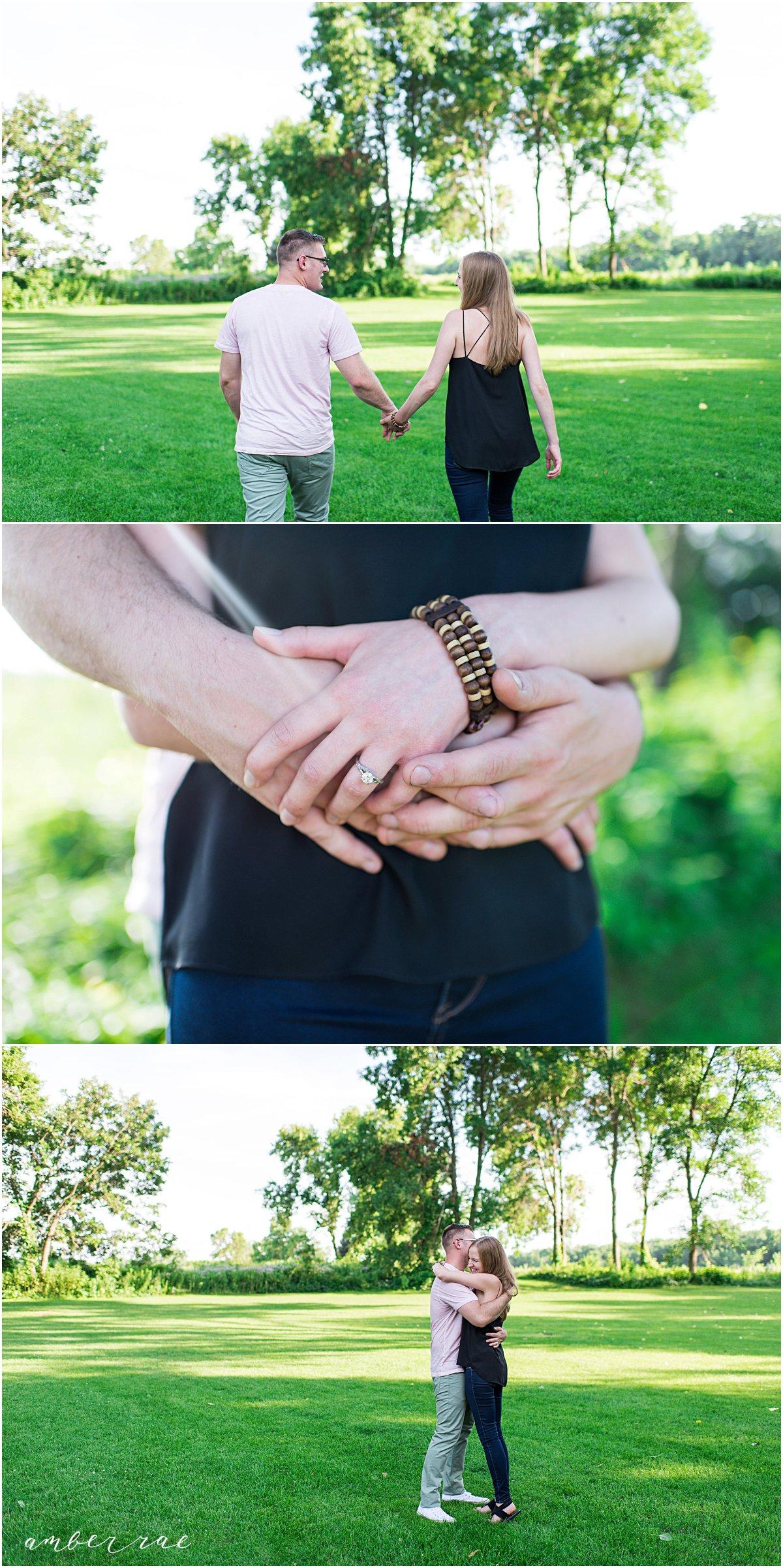 Aaron + Lauren Engagement_0001.jpg