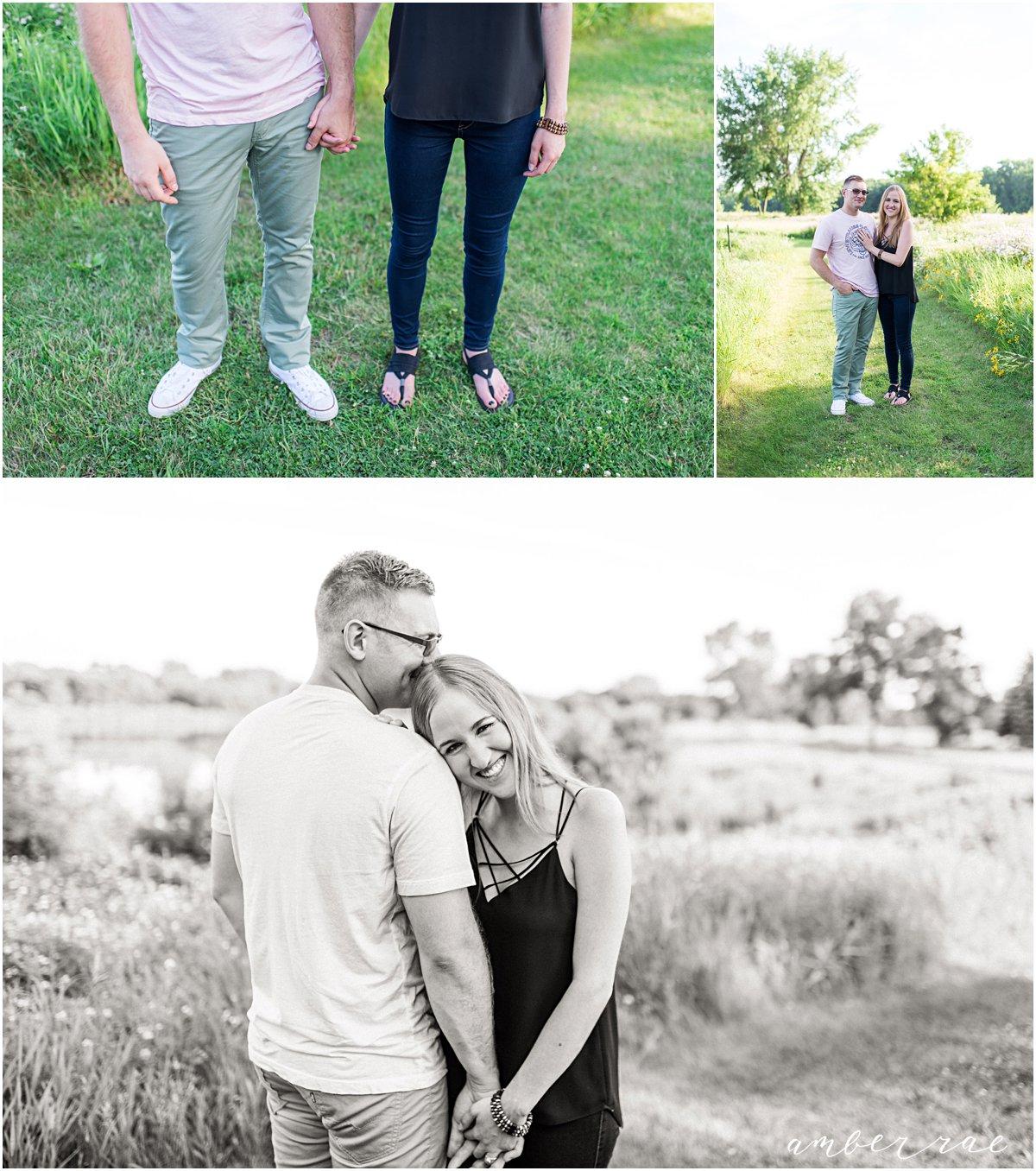Aaron + Lauren Engagement_0003.jpg