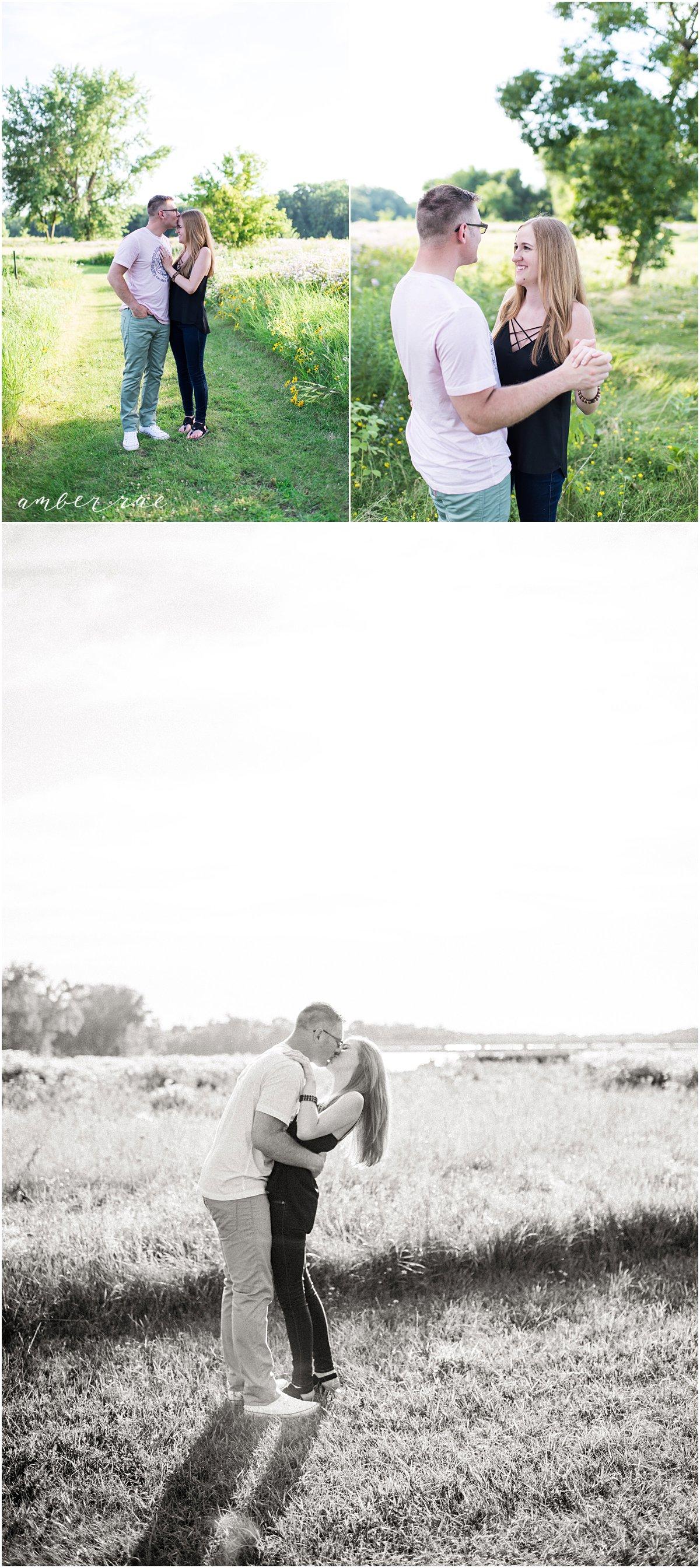 Aaron + Lauren Engagement_0004.jpg