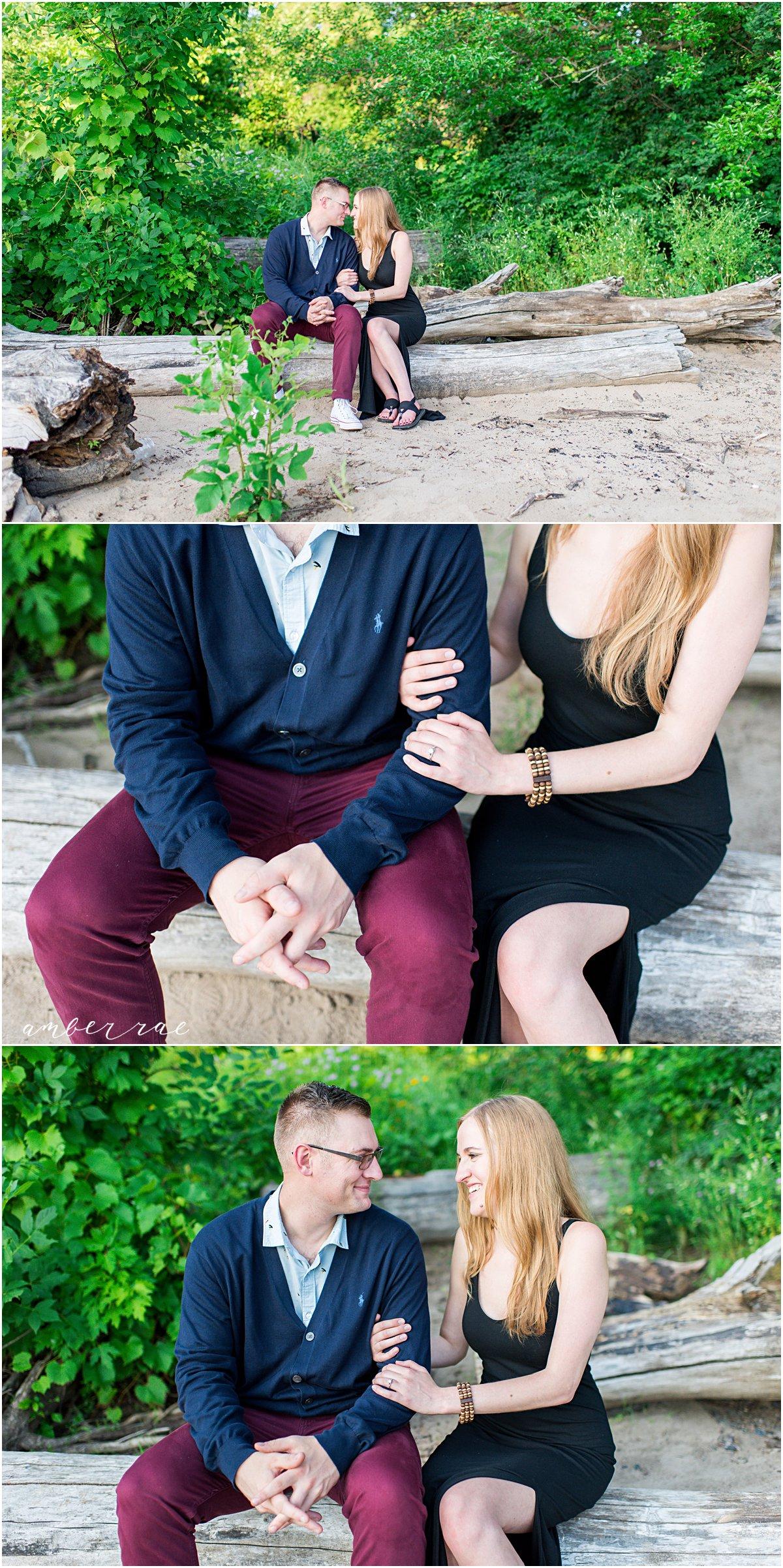 Aaron + Lauren Engagement_0009.jpg