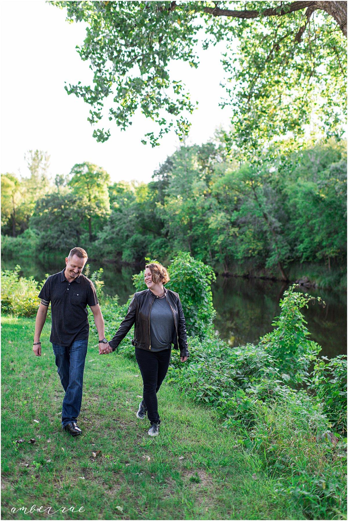 Lance and Amber Engagement Sept 2018_0006.jpg