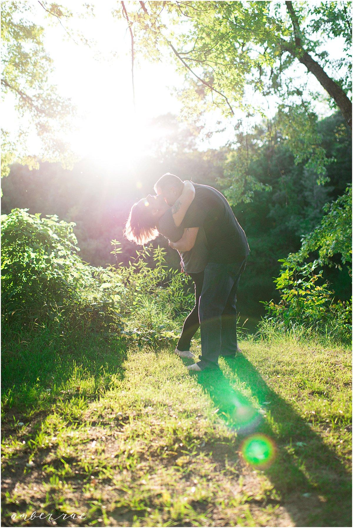 Lance and Amber Engagement Sept 2018_0011.jpg