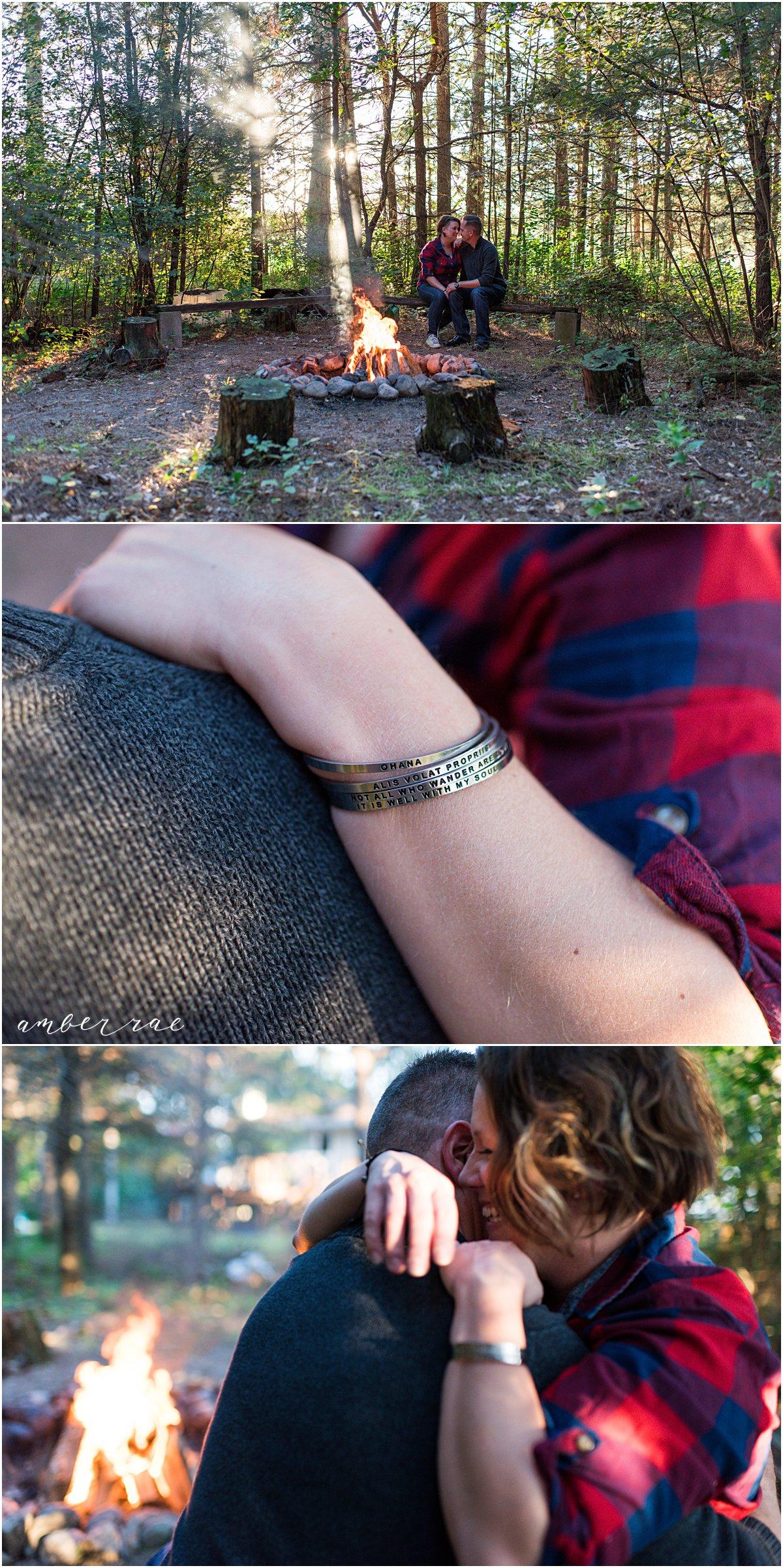 Lance and Amber Engagement Sept 2018_0012.jpg