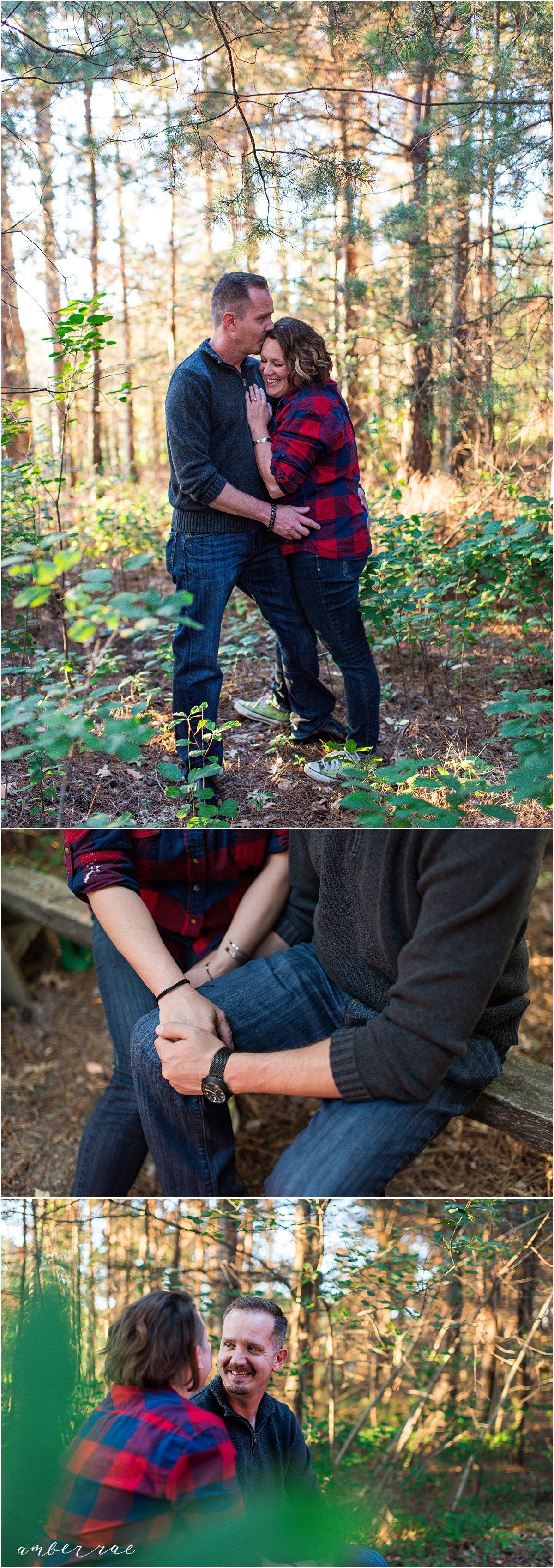 Lance and Amber Engagement Sept 2018_0013.jpg