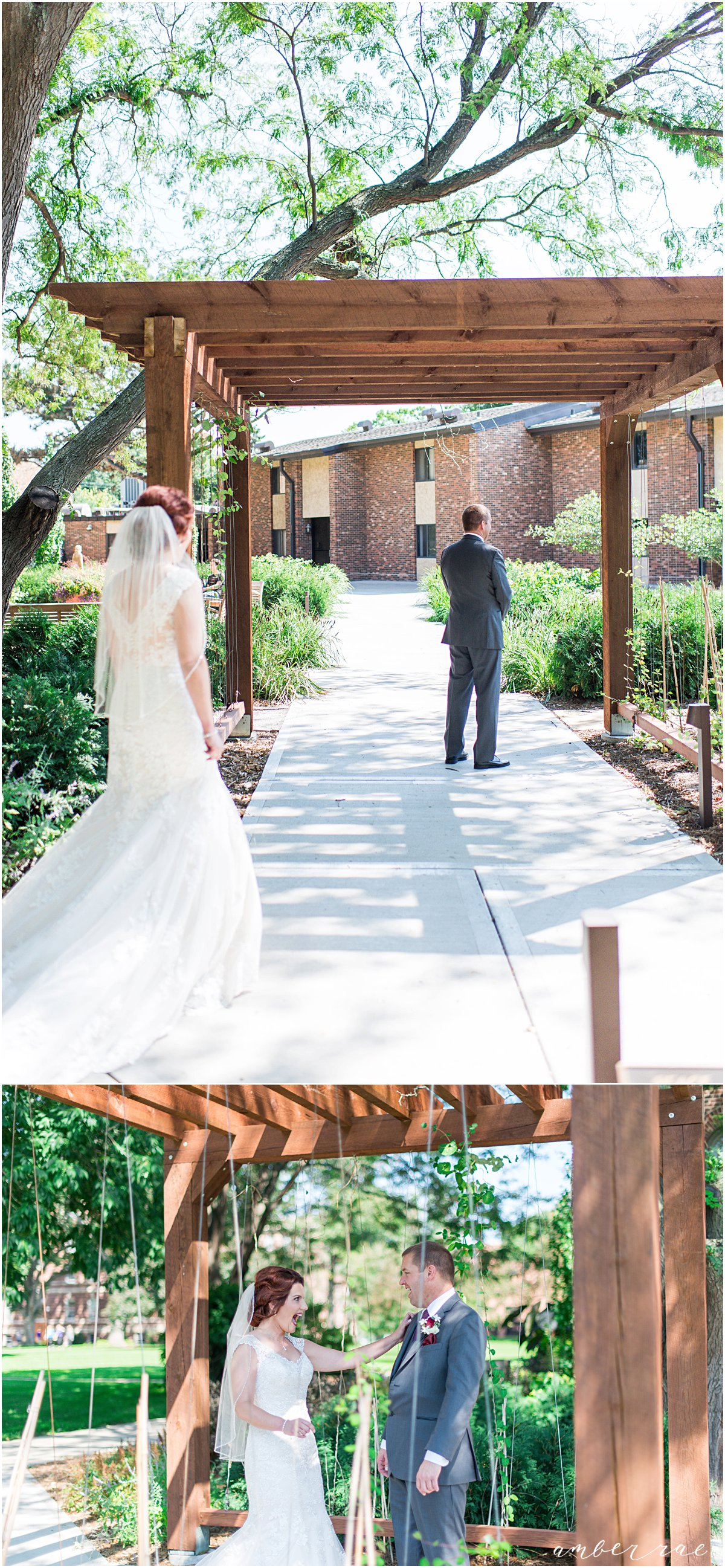 Gustafson Wedding 2018_0004.jpg