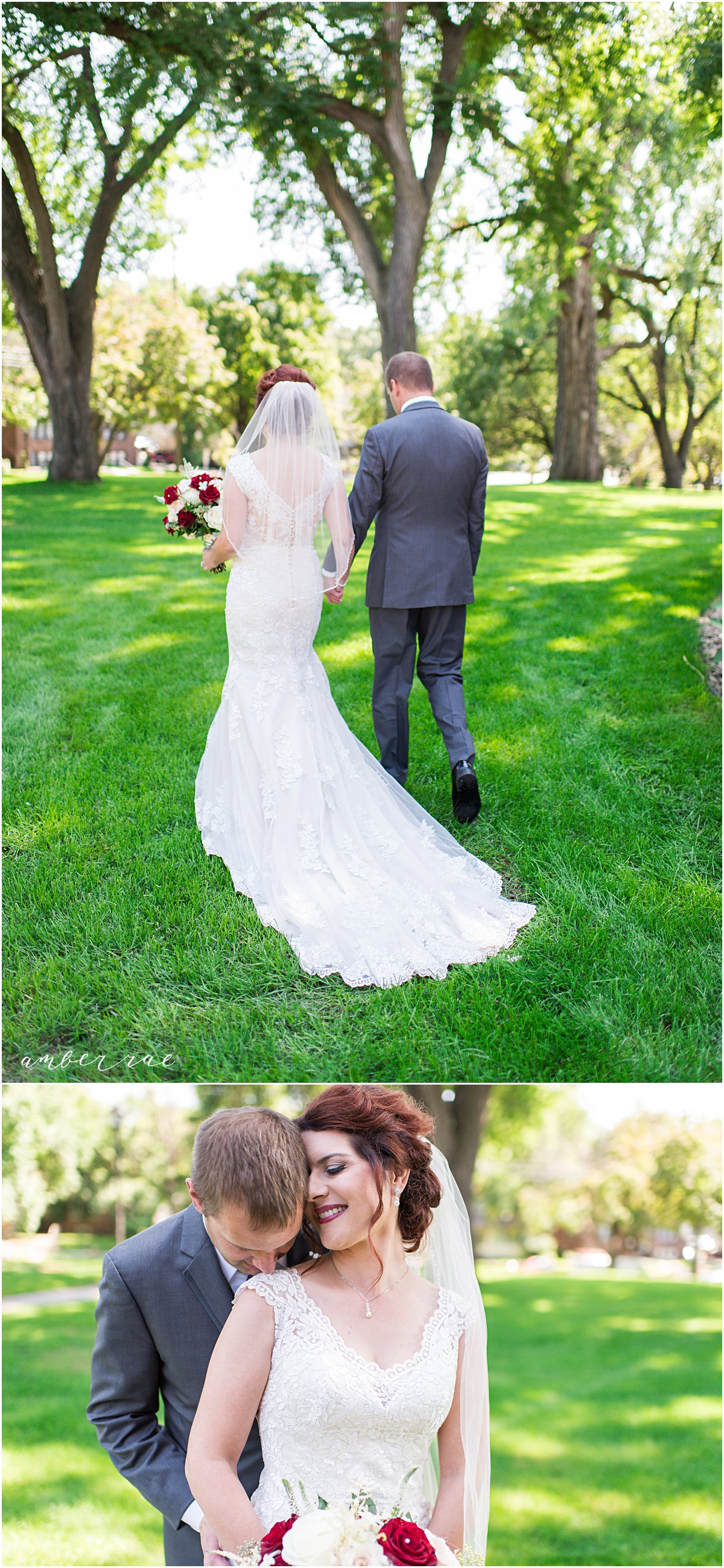Gustafson Wedding 2018_0006.jpg