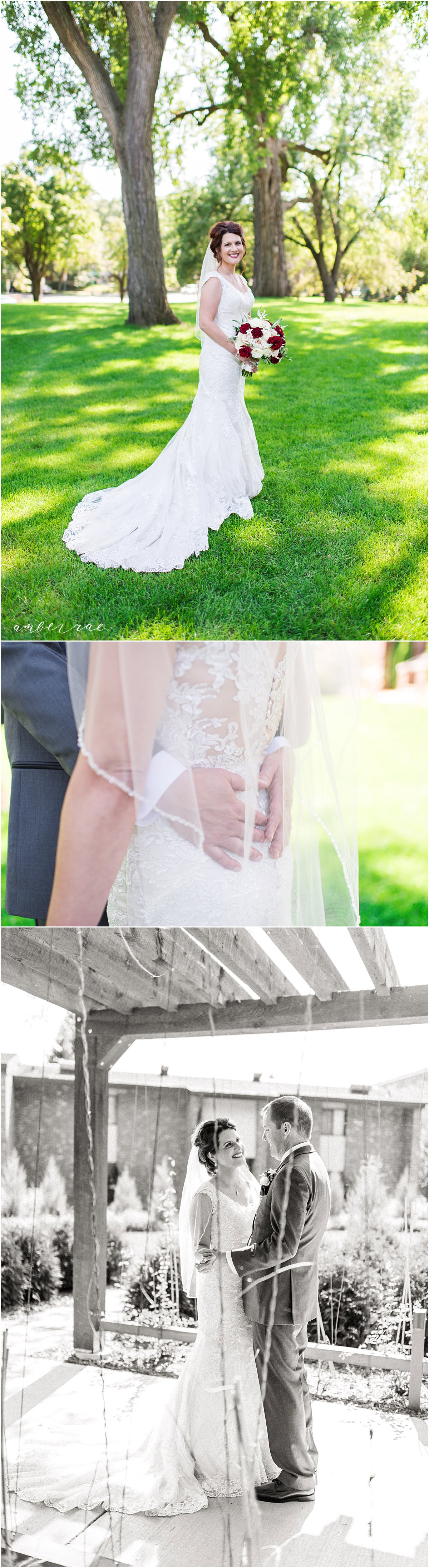 Gustafson Wedding 2018_0007.jpg