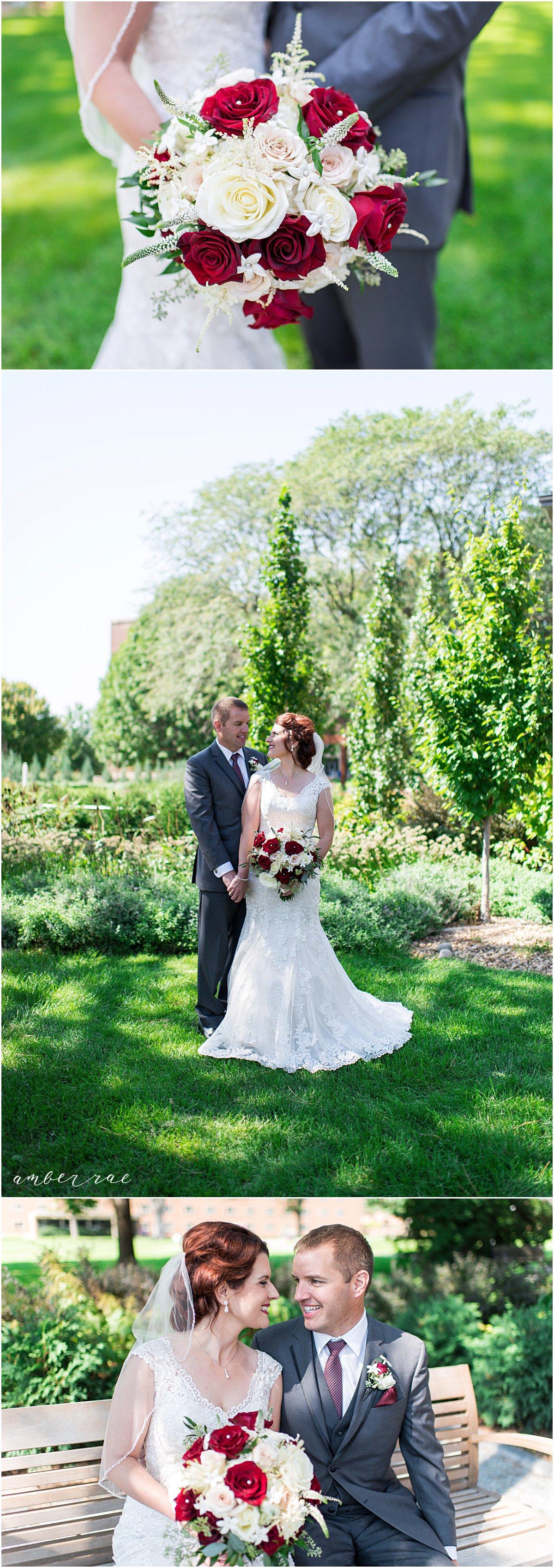 Gustafson Wedding 2018_0008.jpg