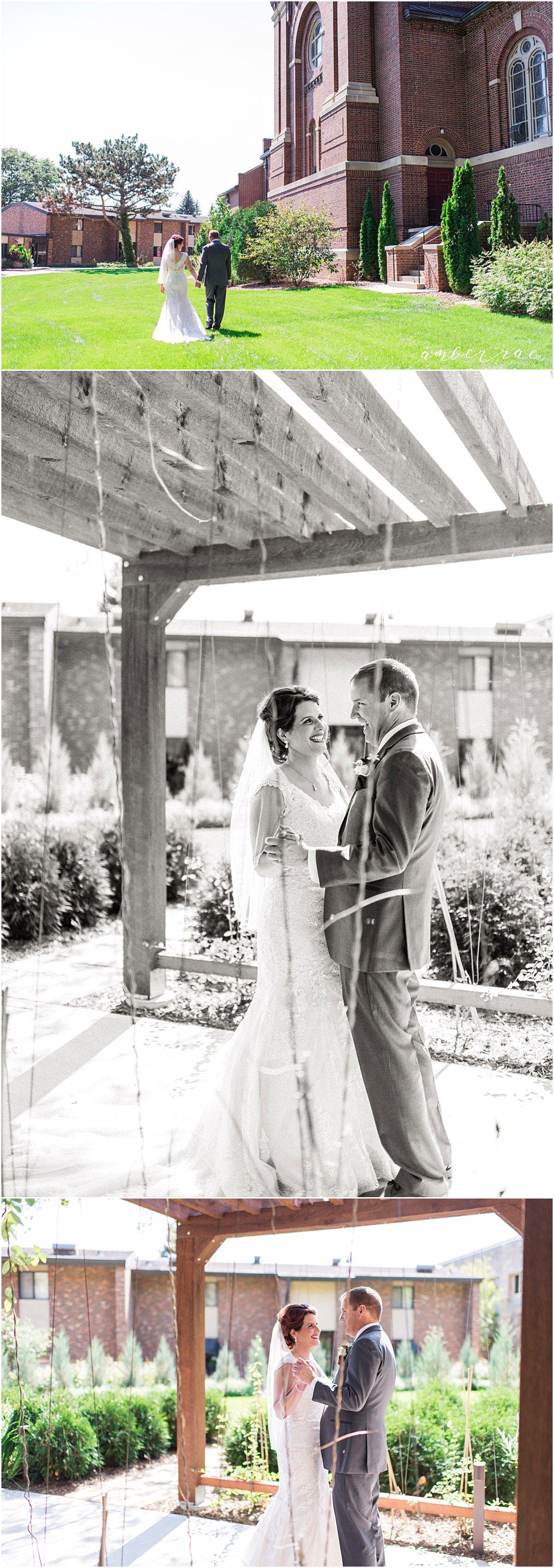 Gustafson Wedding 2018_0009.jpg