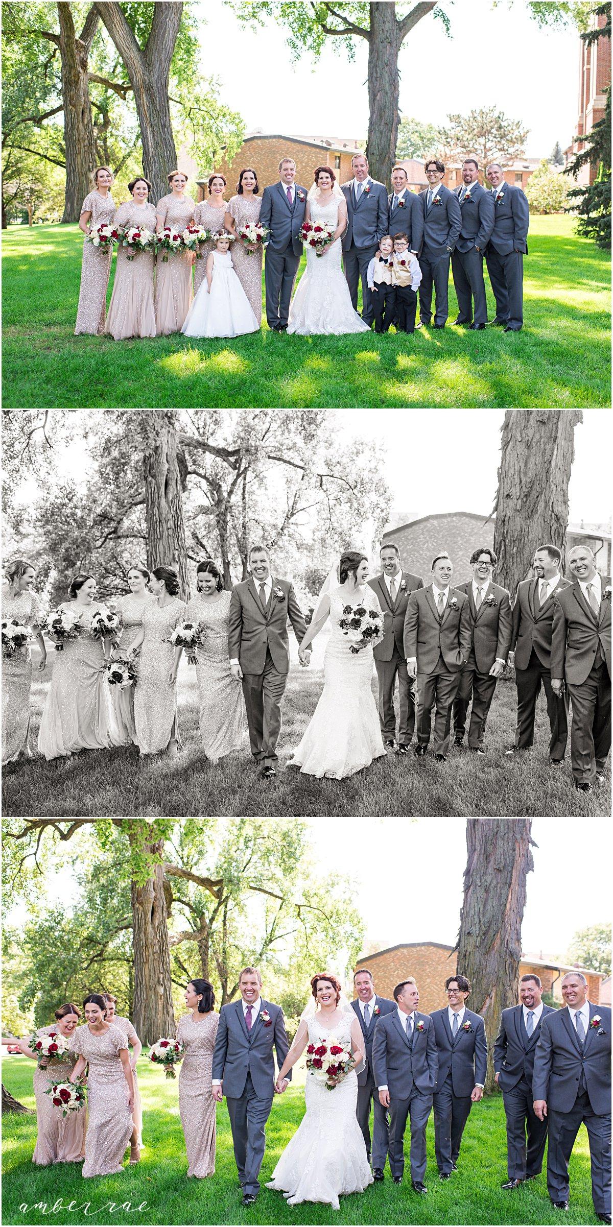 Gustafson Wedding 2018_0010.jpg
