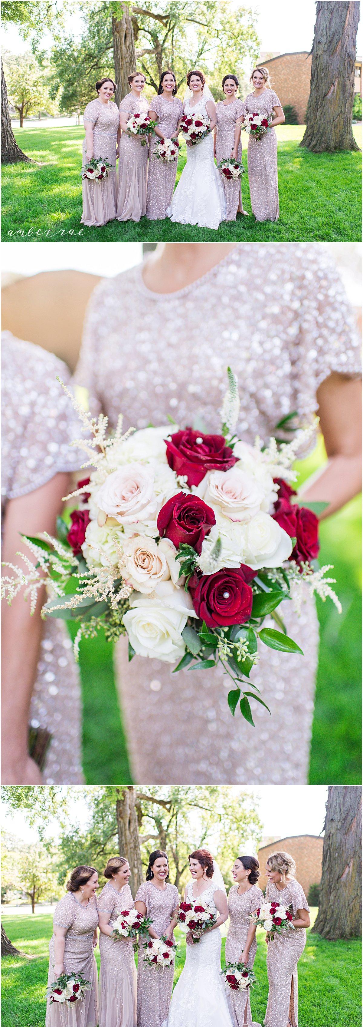 Gustafson Wedding 2018_0011.jpg