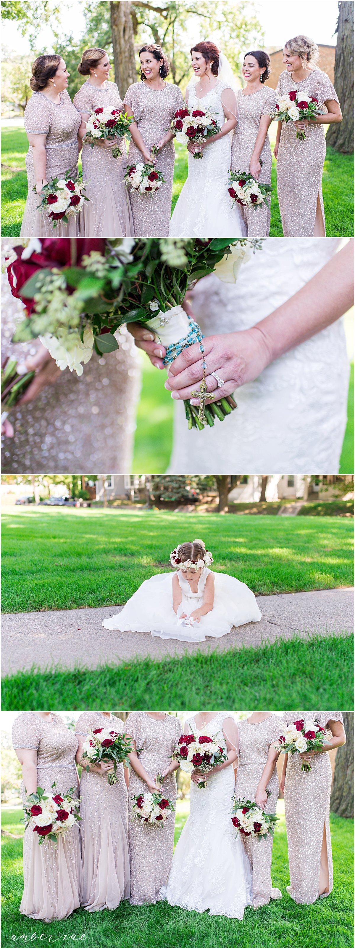 Gustafson Wedding 2018_0012.jpg