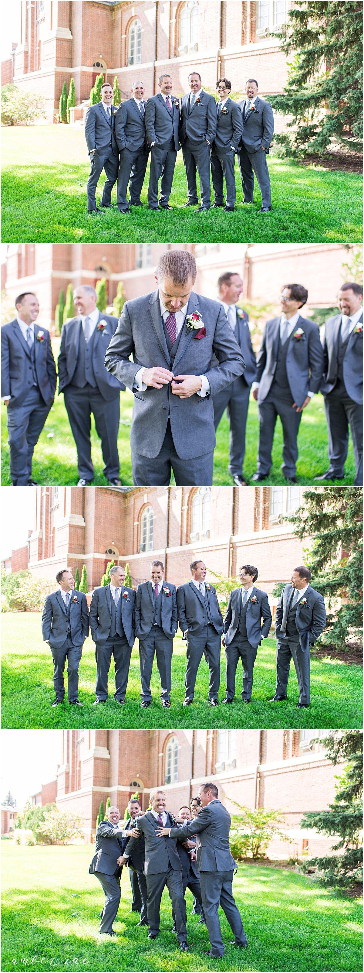 Gustafson Wedding 2018_0013.jpg