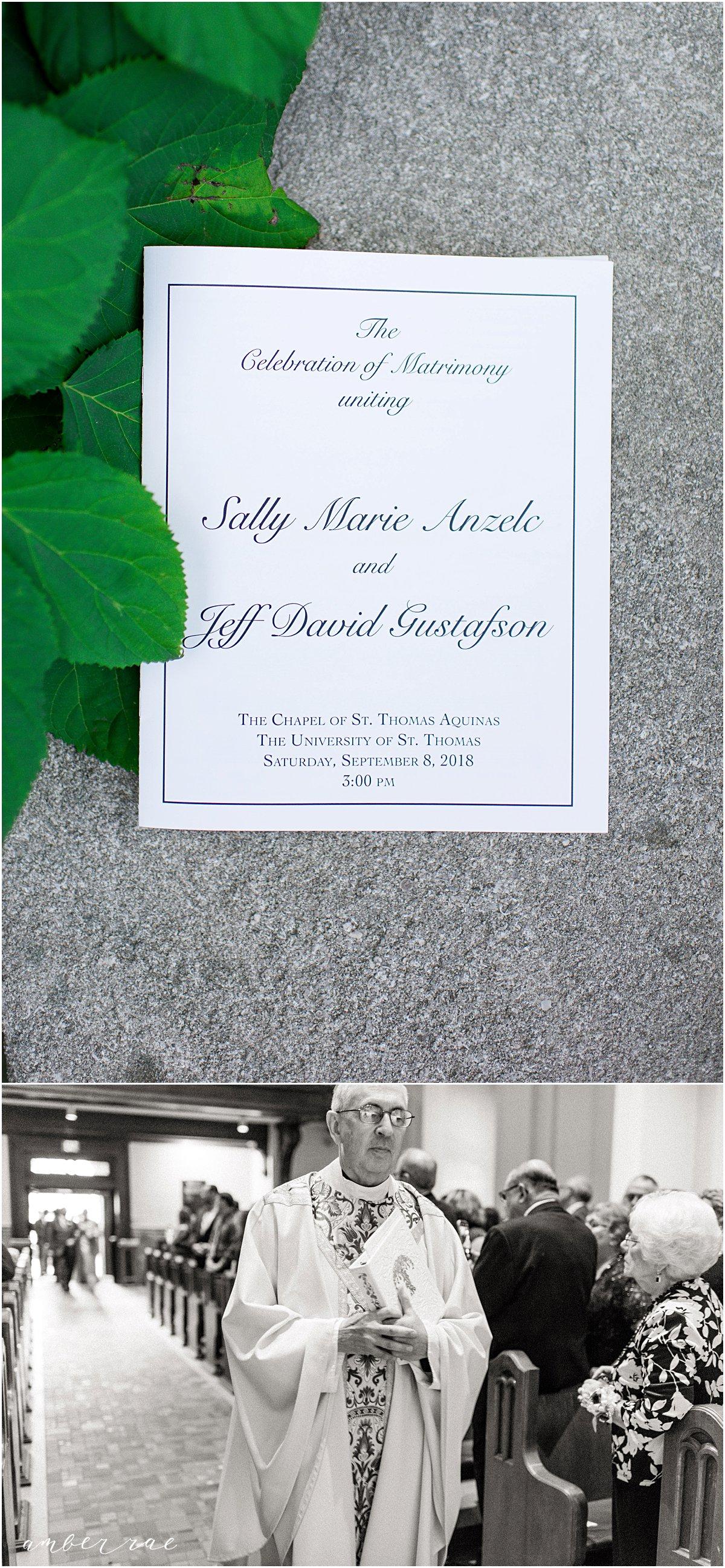 Gustafson Wedding 2018_0015.jpg