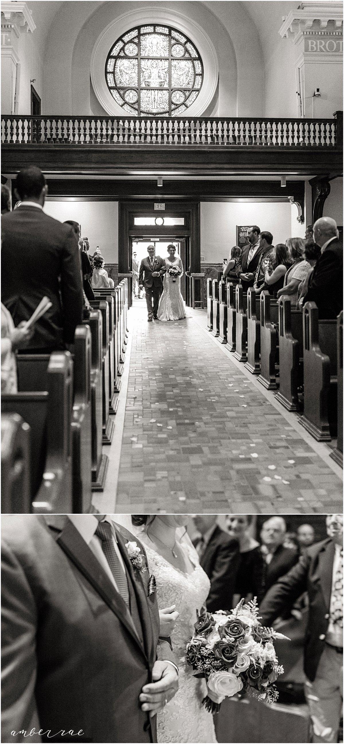 Gustafson Wedding 2018_0016.jpg