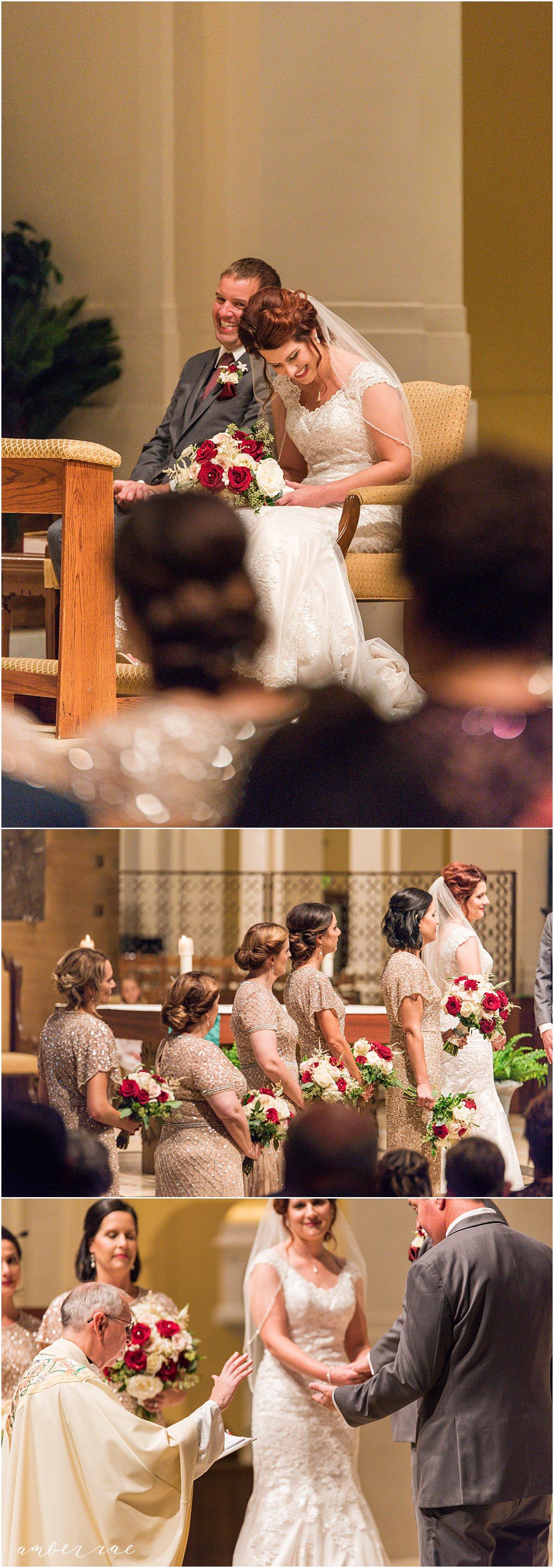 Gustafson Wedding 2018_0017.jpg